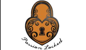 Logo Headline