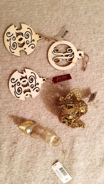ornament-collection