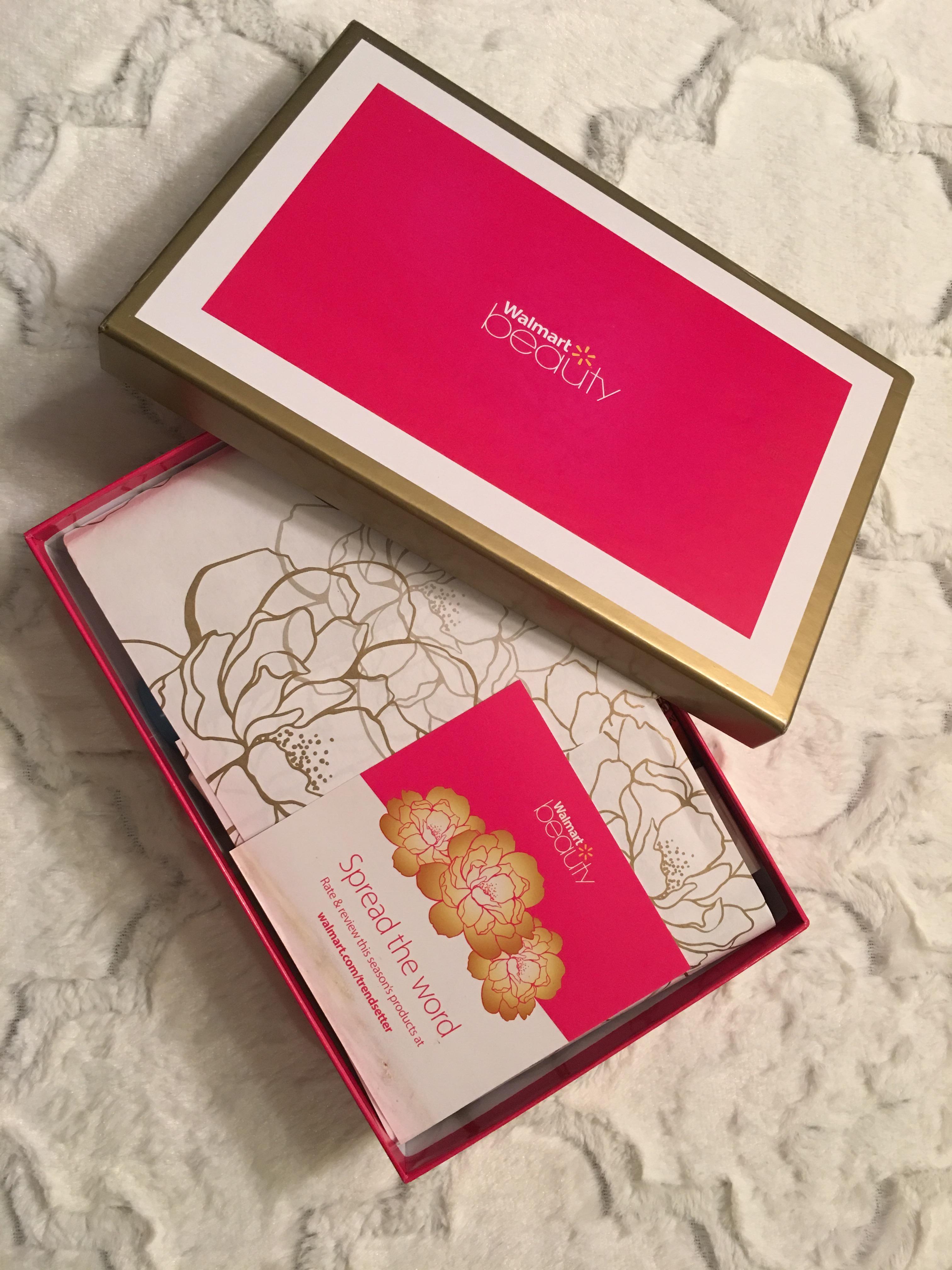 Unique Walmart Wedding Invitations Kits Photos - Invitations and ...