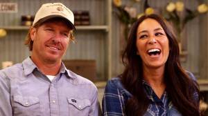x_tdy_fixer_upper_full_invu_161018.today-inline-vid-featured-desktop