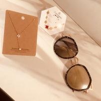 Sol Theory Sunglass Subscription Box