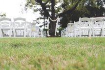 Barn Style Wedding- 2017 Jefferson GA