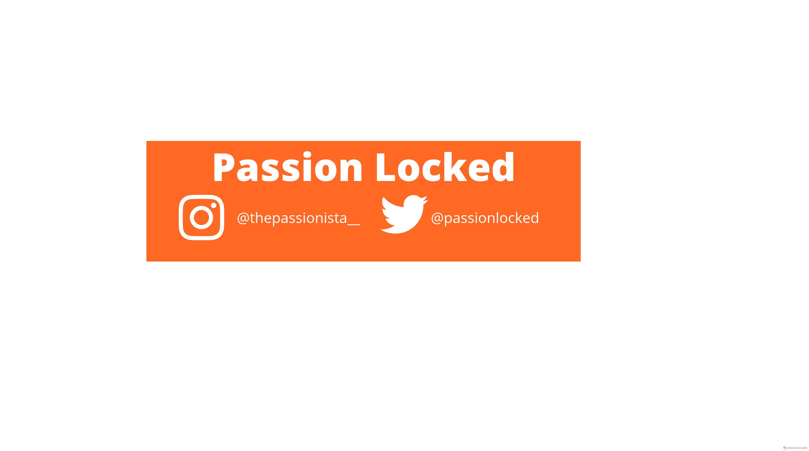 PassionLocked-YOUTUBE